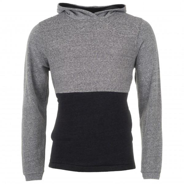 Hurley - Bayside Mixer Pullover - Fleecesweatere