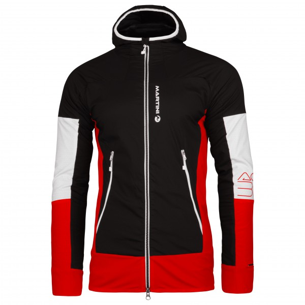 Martini - Breakout - Fleece jacket