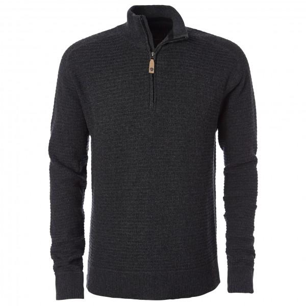 Royal Robbins - All Season Merino Thermal 1/4 Zip - Merino sweatere