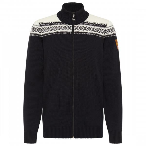 Cortina Merino Jacke - Wool jacket
