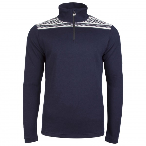 Dale of Norway - Cortina Sweater - Merinopullover