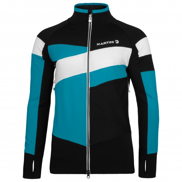 Martini - Power Race - Fleece jacket