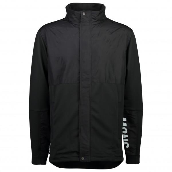 Mons Royale - Decade Tech Mid Jacket - Wolljacke