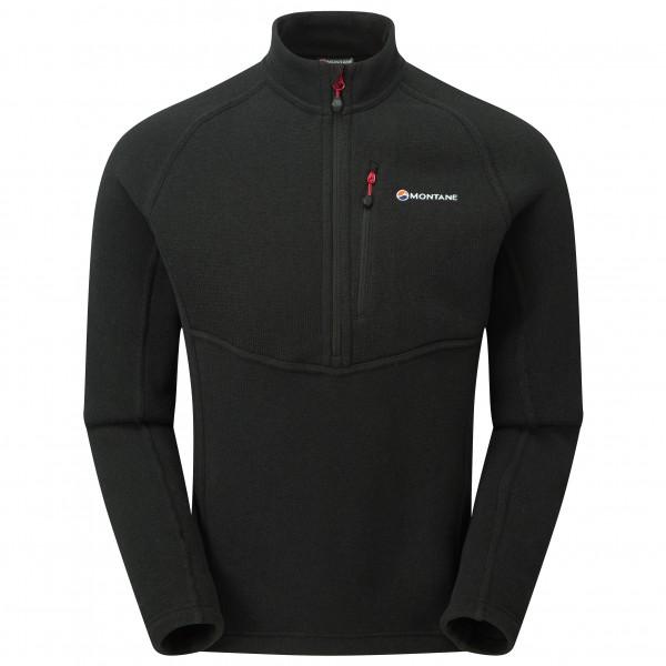 Montane - Neutron Pull-On - Fleece jumper