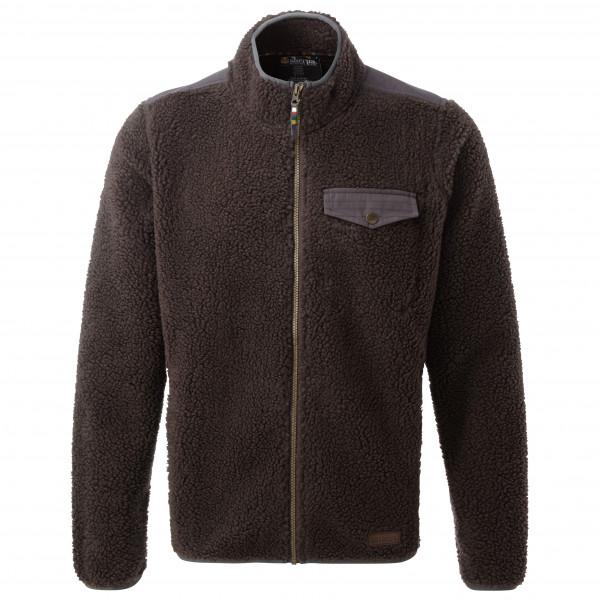 Sherpa - Tingri Jacket - Fleecejacke
