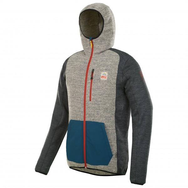 Picture - Okahido - Fleece jacket