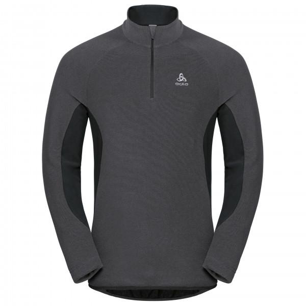 Odlo - Midlayer 1/2 Zip Royale - Fleecesweatere