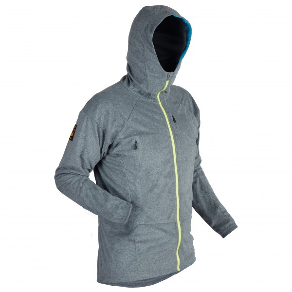 Páramo - Enduro Fleece - Fleece jacket