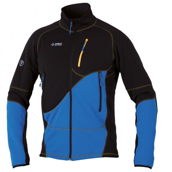 Directalpine - Axis 2 - Fleece jacket
