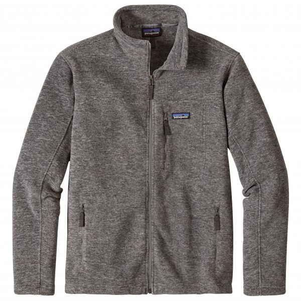 Patagonia - Classic Synch Jacket - Fleecejacke