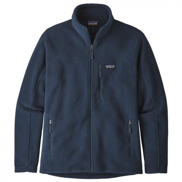 Classic Synch Jacket - Fleece jacket