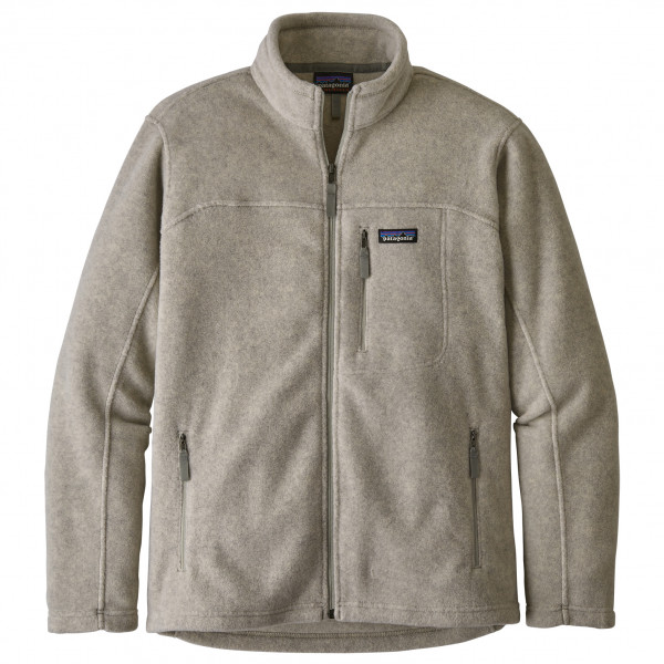 Patagonia - Classic Synch Jacket - Fleecetakki