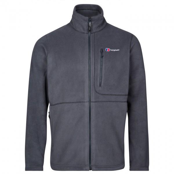 Berghaus - Activity PT InterActive Fleece Jacket - Fleecejacka