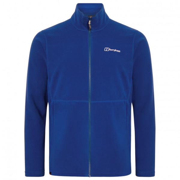 Berghaus Mens Prism Micro InterActive Polartec Fleece Jacket