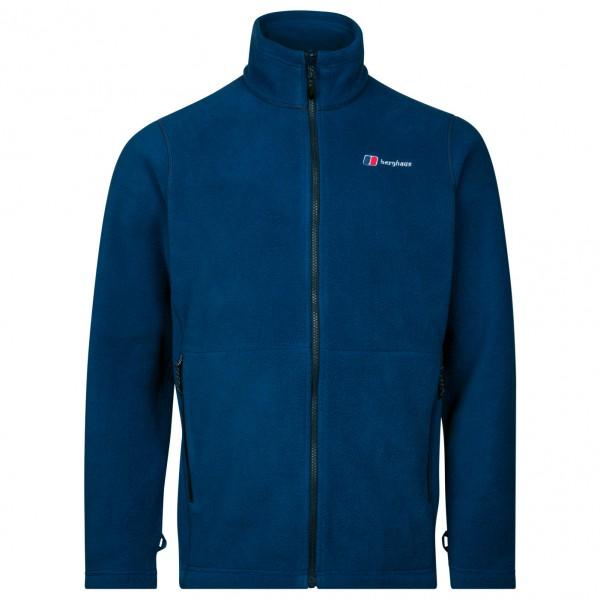 Berghaus - Prism PT InterActive Fleece Jacket - Fleecetakki