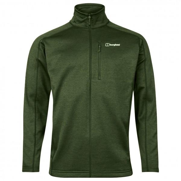 Berghaus - Spitzer Fleece Jacket - Veste polaire
