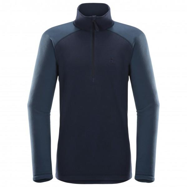 Haglöfs - Astro Top - Fleecesweatere