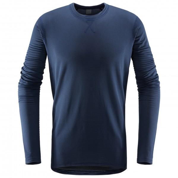 Haglöfs - L.I.M Mid Roundneck - Fleecesweatere