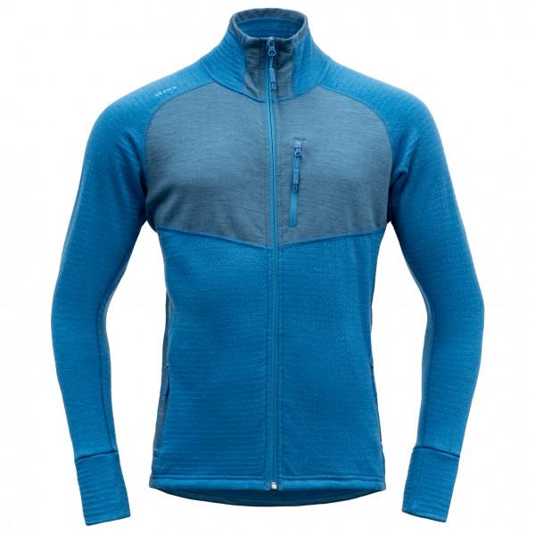 Devold - Egga Jacket - Wool jacket