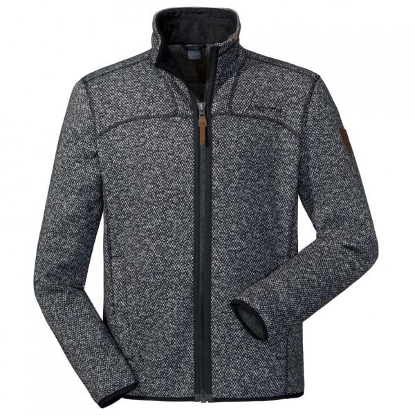Schöffel - Fleece Jacket Anchorage 1 - Fleecejakke