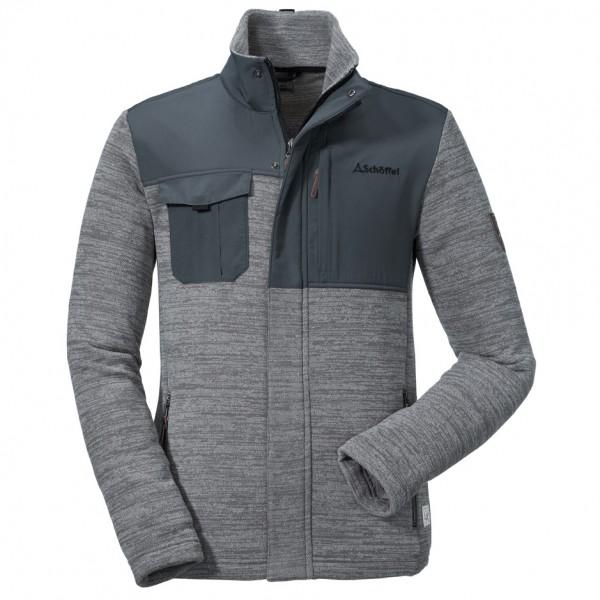 Schöffel - Fleece Jacket Luzern 2 - Fleece jacket