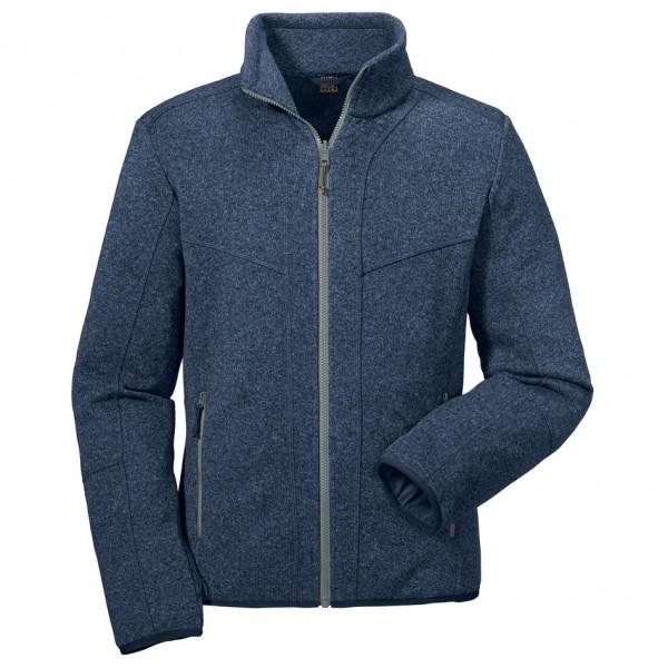Schöffel - Zipin! Fleece Imphal 1 - Fleece jacket