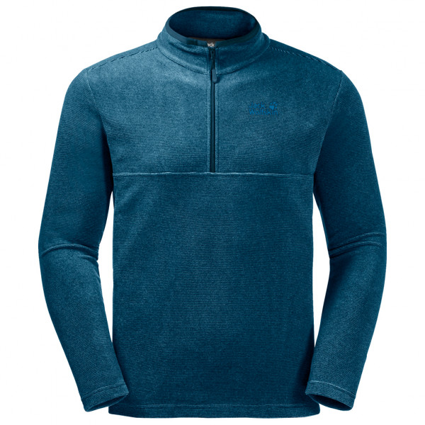 Jack Wolfskin - Arco - Pull polaire