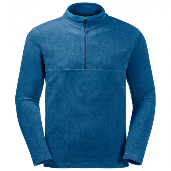 Jack Wolfskin - Arco - Fleece jumper
