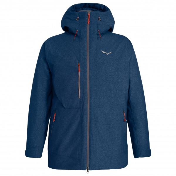 Salewa - Fanes 2 PTX/TW CLT Jacket - Wool jacket