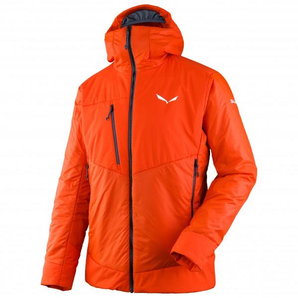 Salewa - Ortles TW CLT Jacket - Ulljakke