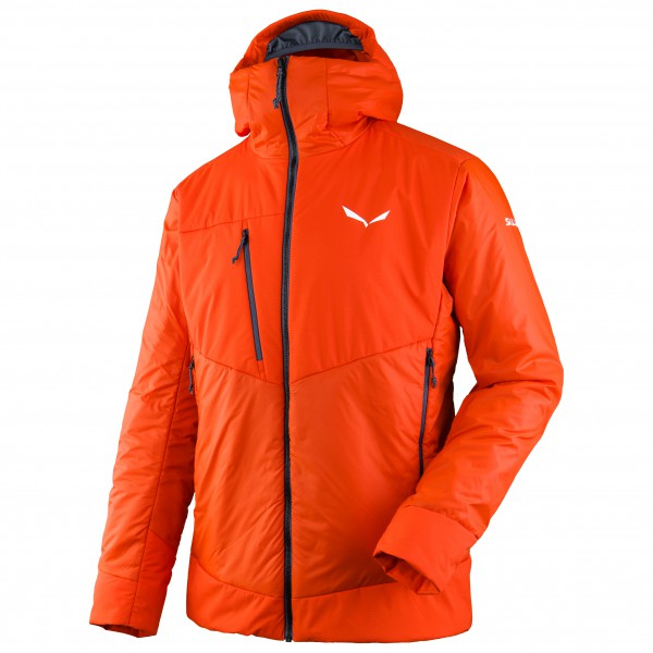 Salewa - Ortles TW CLT Jacket - Villatakki