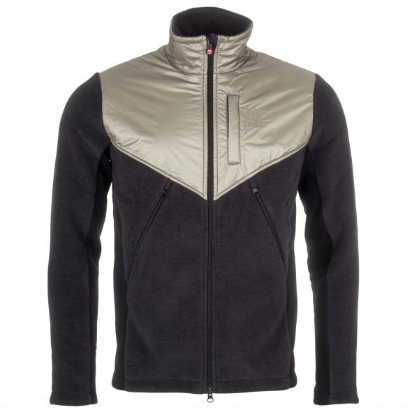 66 North - Askja Fleece Jacket - Fleecejacka