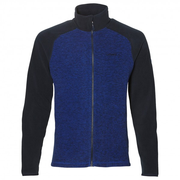 O'Neill - Ventilator Full Zip Fleece - Fleece jacket