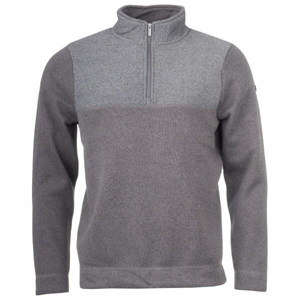 Craghoppers - Taransay Halfzip Fleece - Fleece jumper
