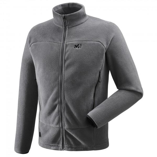 Millet - Wild Alps Jacket - Fleece jacket