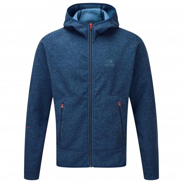 Mountain Equipment - Kore Hooded Jacket - Fleece jacket