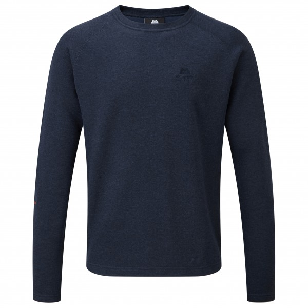 Mountain Equipment - Kore Sweater - Fleecepulloverit
