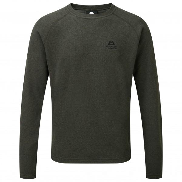 Mountain Equipment - Kore Sweater - Fleece jumper