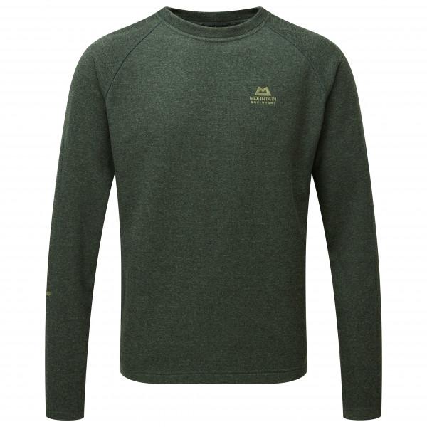 Mountain Equipment - Kore Sweater - Jerséis de forro polar
