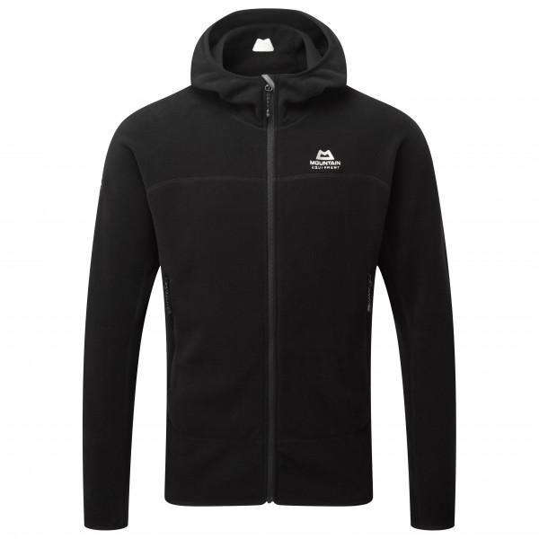 Mountain Equipment - Micro Zip Jacket - Fleecetakki
