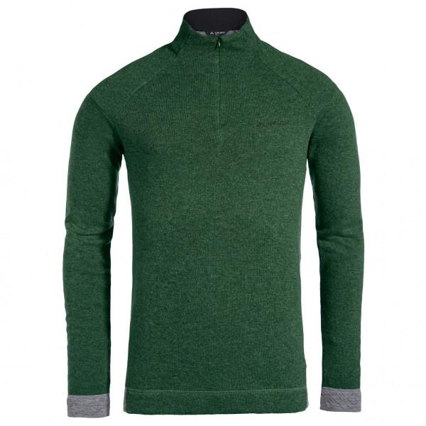 Vaude - Miskanti Pullover - Fleecesweatere