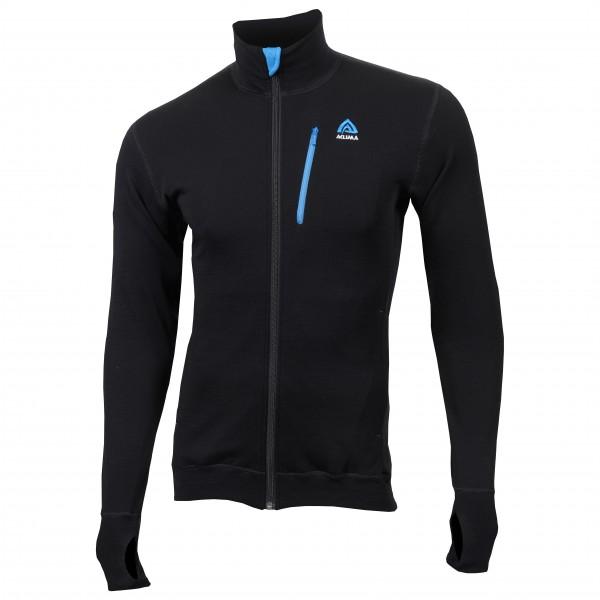 Aclima - DoubleWool Jacket - Wool jacket