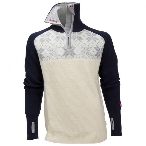 Ulvang - Rav Kiby - Merino sweatere
