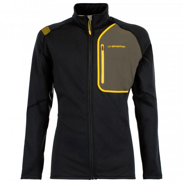 La Sportiva - Falkon Jacket - Fleecejacke