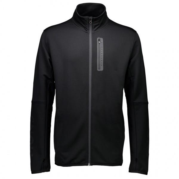 Mons Royale - Arrowsmith Jacket - Fleece jacket