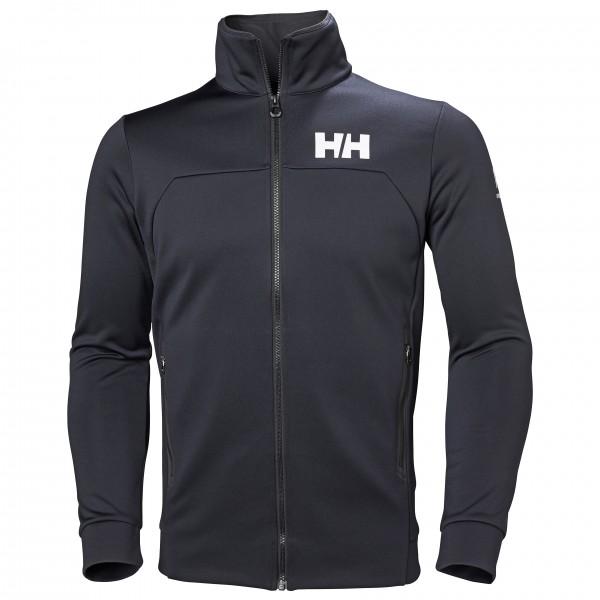 Helly Hansen - HP Fleece Jacket - Fleecejakke