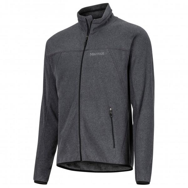 Marmot - Pisgah Fleece Jacket - Fleecejacke