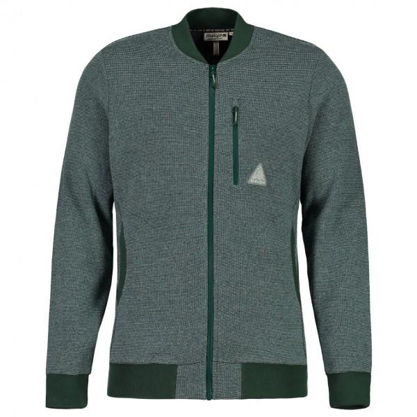 Maloja - DössM. - Wool jacket
