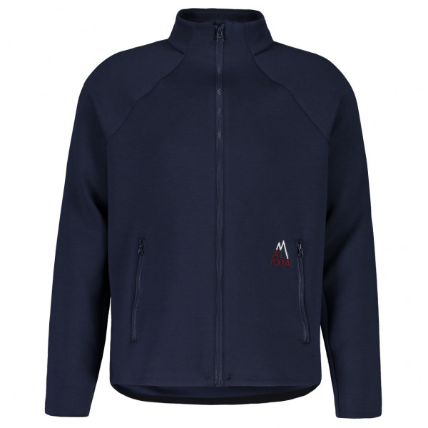 Maloja - JonatanM. - Fleece jacket
