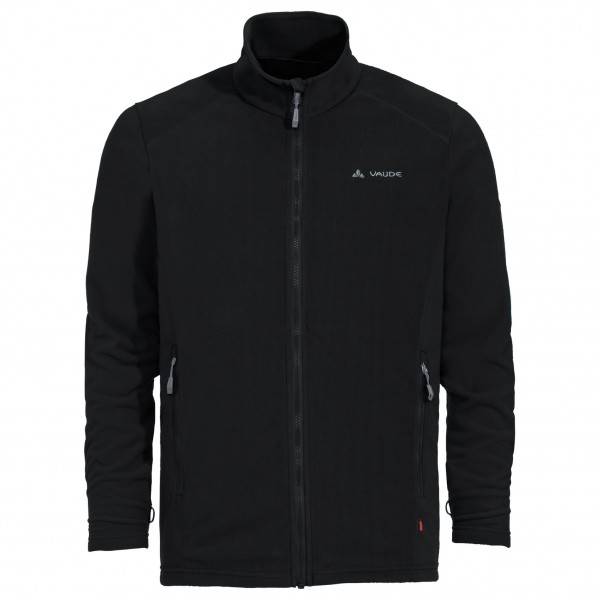 Vaude - Sunbury Jacket - Fleecejacke